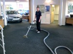 cleaning-showroom-carpet