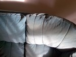 front-of-half-cleaned-sofa1