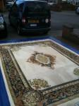 large-rug-clean