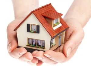Home Insurance – are you covered?
