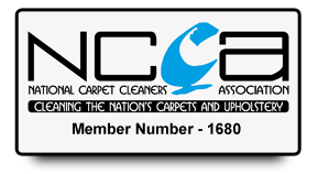 About Manor House Carpet Upholstery Cleaning Wigan