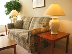 Couch Cleaning or Sofa Cleaning?